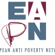 The Road Ahead for a Europe free of Poverty and Dignity for ALL #EAPN2015