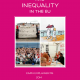 NEW! Updated EXPLAINER on Poverty and Inequality in the EU