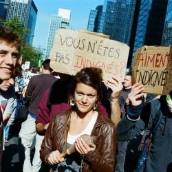 indignados-brussels-2011