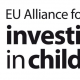 EU Alliance for Investing in Children | Juncker's Investment Plan – Investing in social progress, human capital, health and education