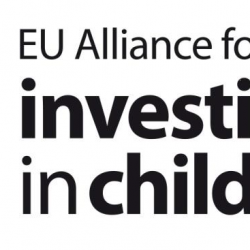 2014 EU Alliance investing in Children