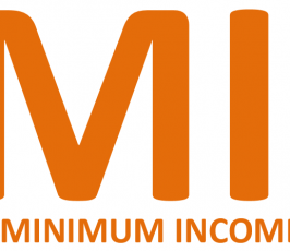 Register for EMIN Project's European Conference: Adequate Minimum Income - Building Consensus!