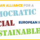 Semester Alliance addresses Commissioners on their commitments to progress on Europe 2020 targets
