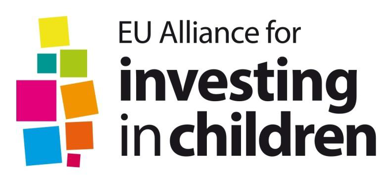 Written Declaration on investing in children