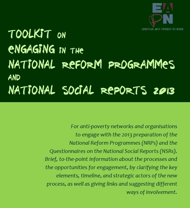 2013-Toolkit-engaging-NRP-NSR-cover