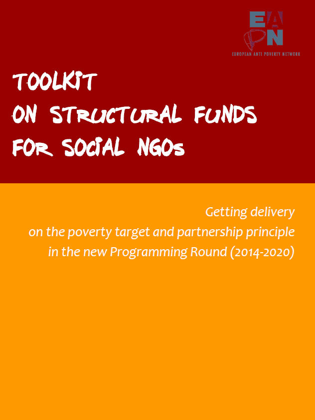 2014-Toolkit-StructuralFunds-EN-cover