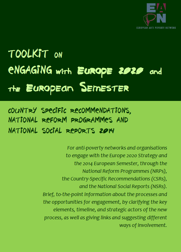2014-eapn-toolkit-stakeholder-involvement-cover