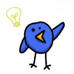 thinking-bird
