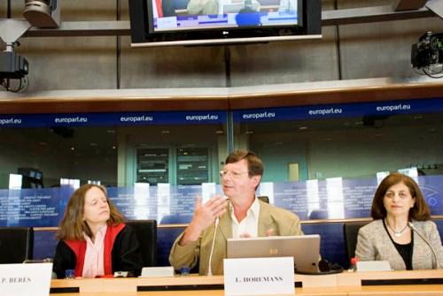 9th-eu-meeting-1