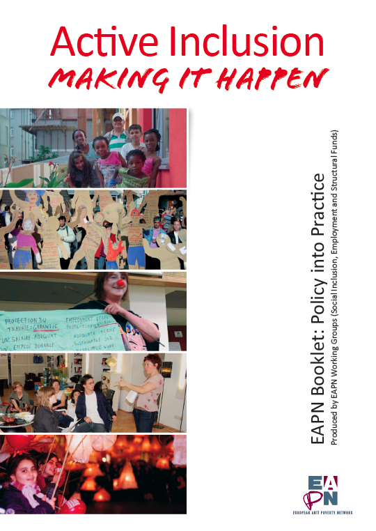 2011-active-inclusion-booklet-en-cover
