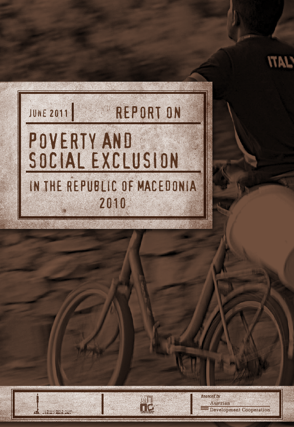 2011-eapn-fyrom-poverty-and-social-exclusion-in-rep-of-macedonia-cover