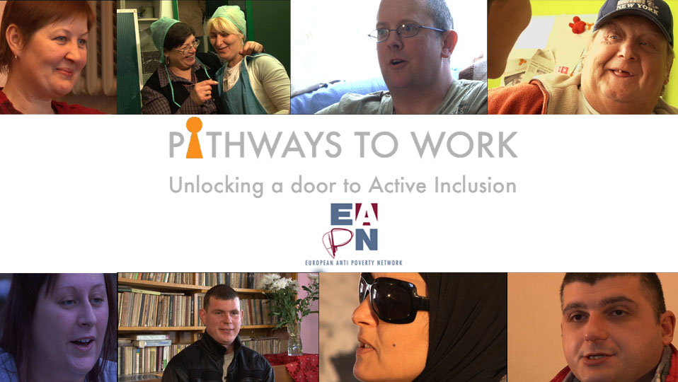 2011-video-pathways-to-inclusion