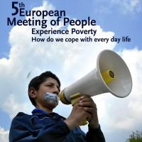 cover 6th european meeting 200 200