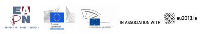 2013PEP-logos