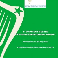 3rd-eu-meeting