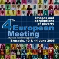 4th-eu-meeting