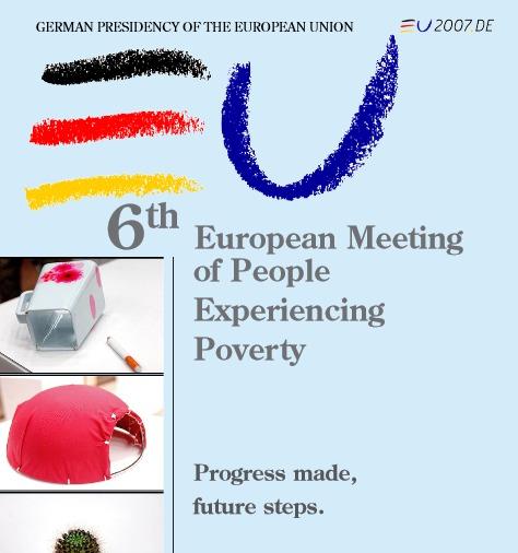 6th-EU-meeting