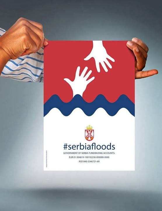 2014-Serbia-Floods-2