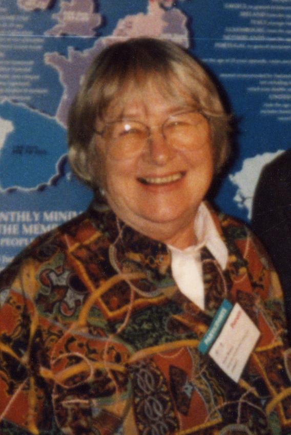 Ruth-Brandt-social-forum