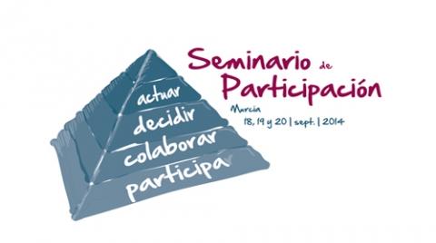 2014-PEP-Spain