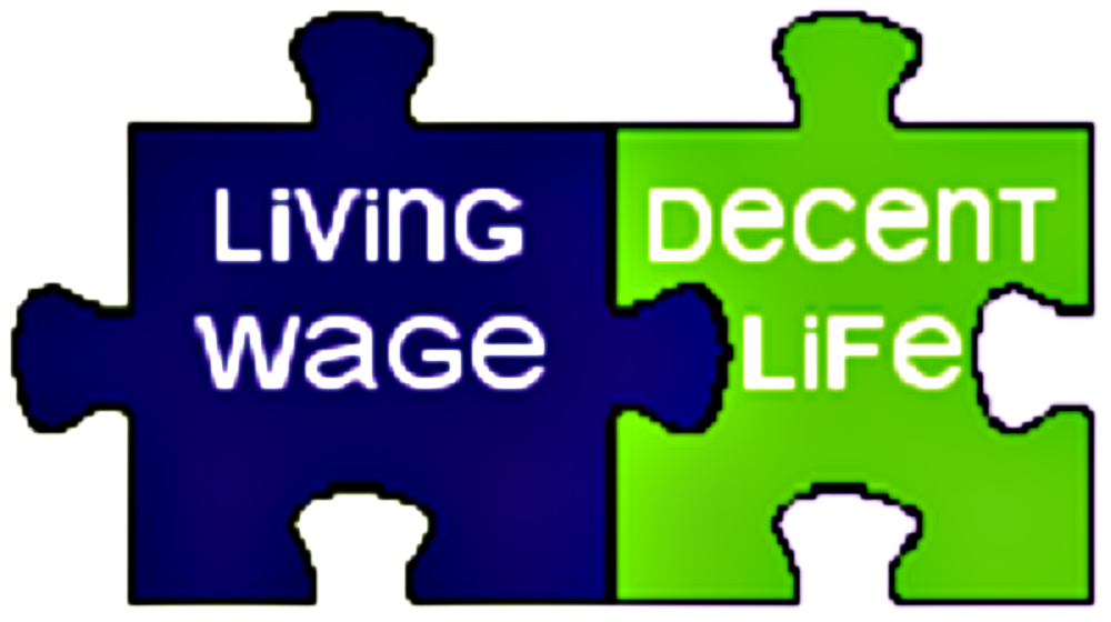 Eapn Awareness Raising Action On Decent Living Wages Eapn