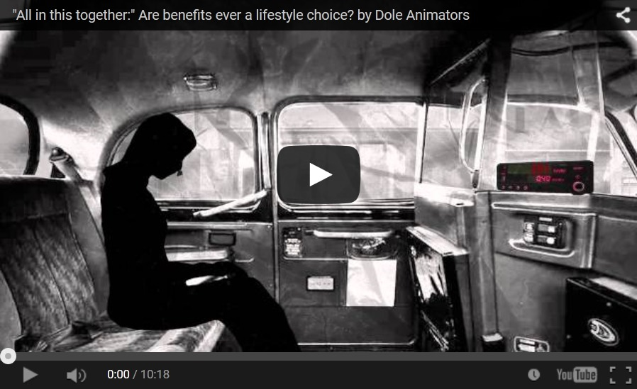2015-UK-dole-animators