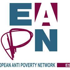EAPN Spain