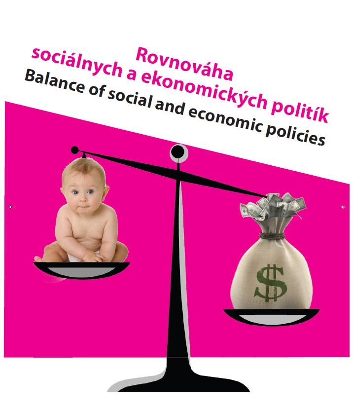 Slovakia-2015PEP-poster-03