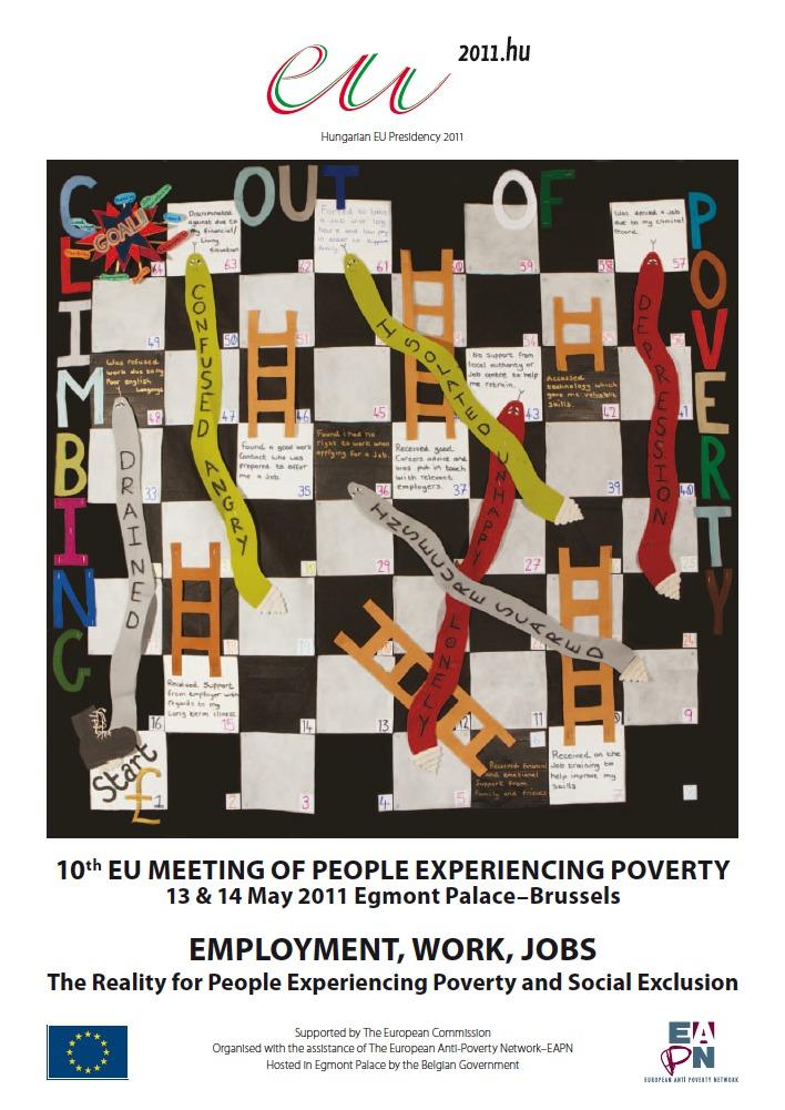 PEP-meeting-2011-report-cover-EN