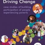 2012-participation-book-en-cover