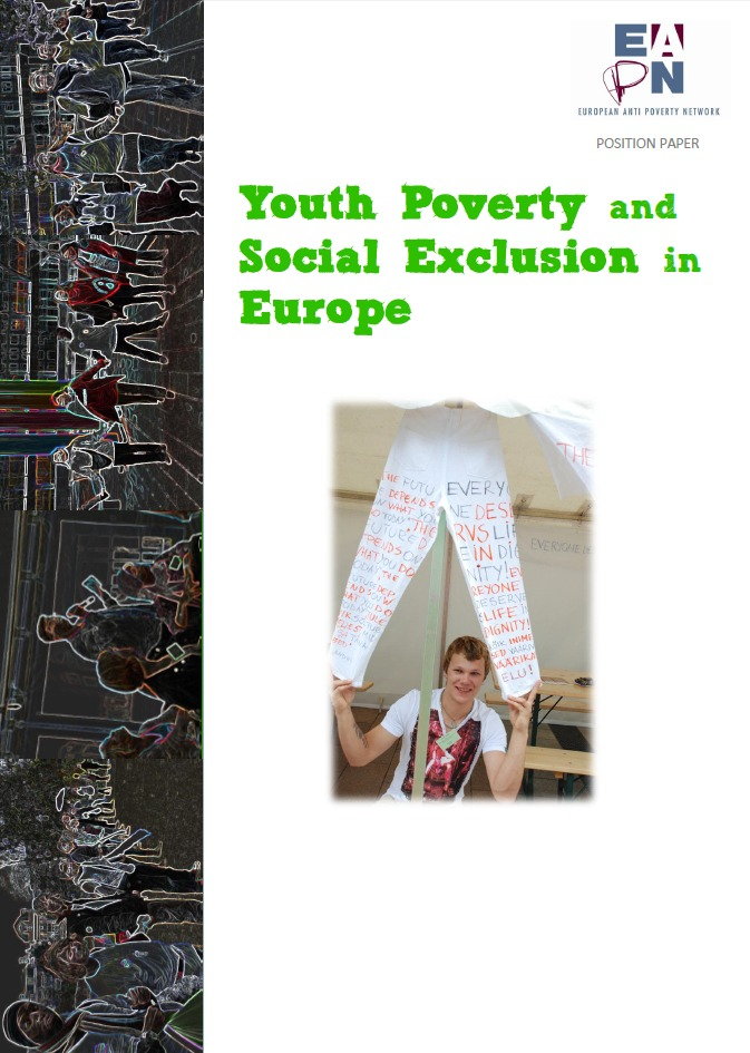 the causes of social exclusion essay Free essay: the causes of social exclusion social exclusion refers to inequality in society, where individuals or groups may be cut off in involvement with.