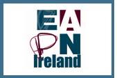 eapn ireland logo