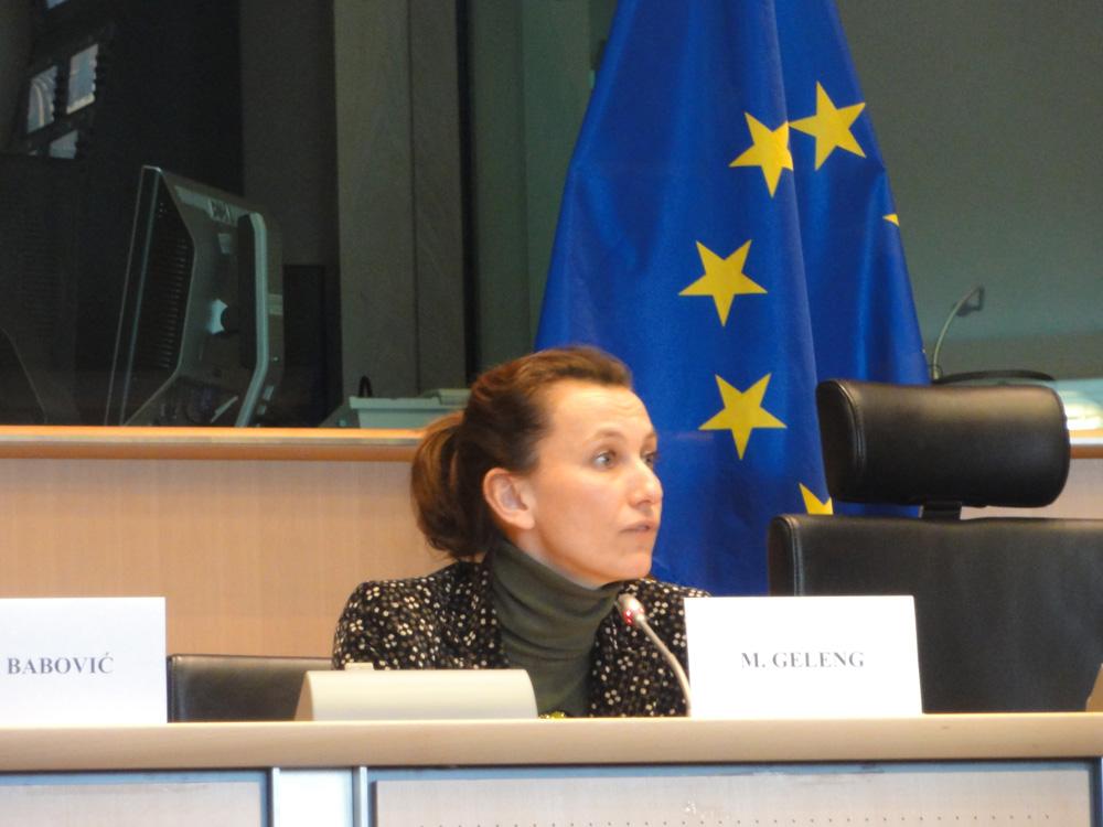 2016 03 03 social innovation debate Claire Grapeloux EC c Amana Ferro EAPN