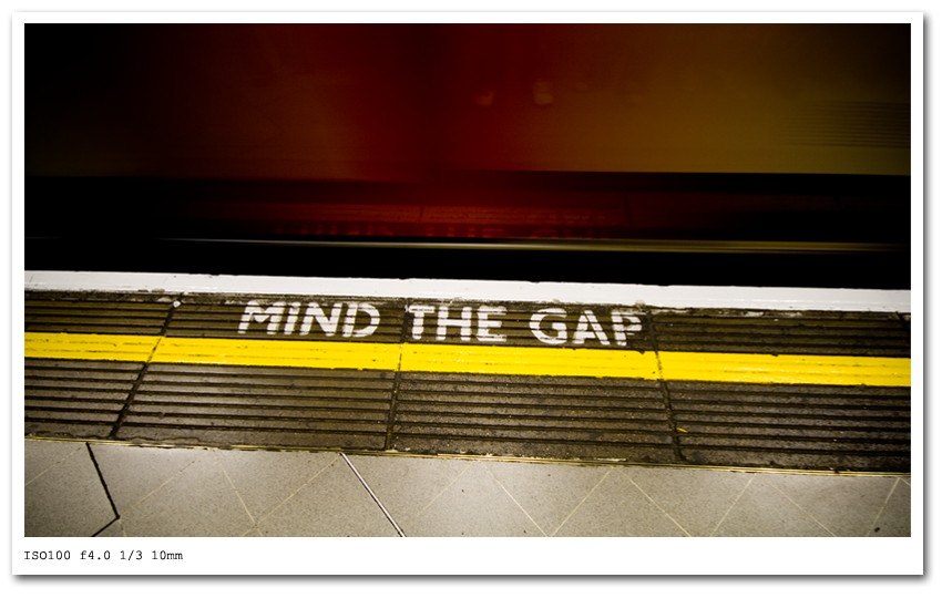 Mind-The-Gap-Emanuel-Batalha-2007-EAPN
