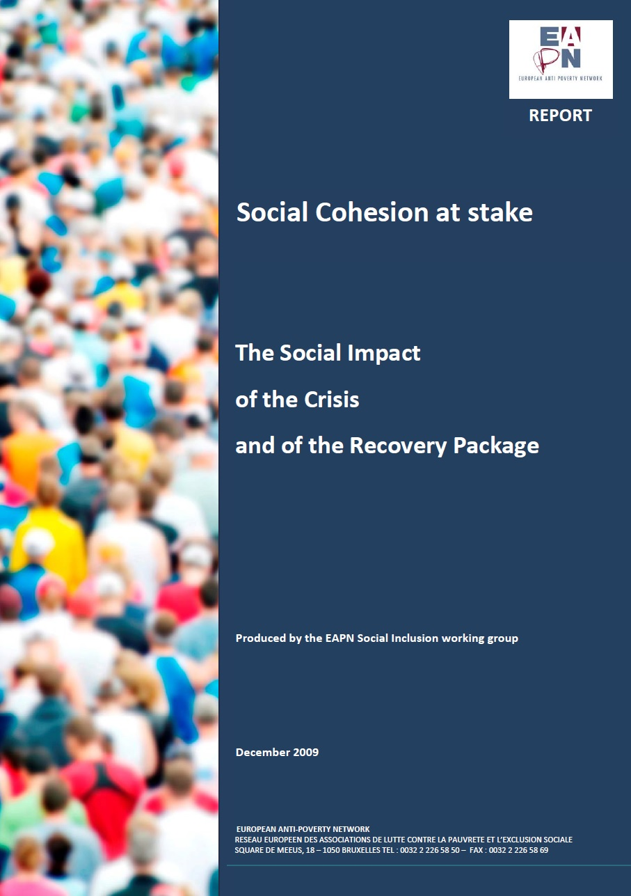 recovery and social inclusion European masters programme in recovery and social inclusion, raise in recovery erasmus.