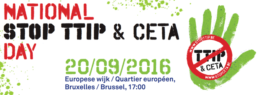 stop-ttip-day-sept-2016