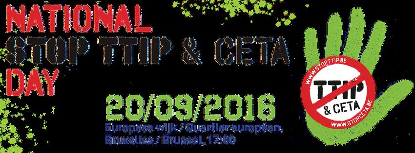 stop-ttip-day-sept-2016