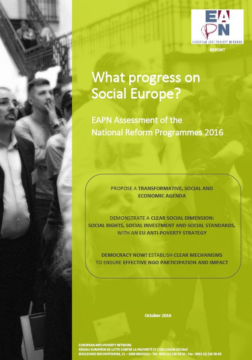 2016-nrp-report-eapn-cover