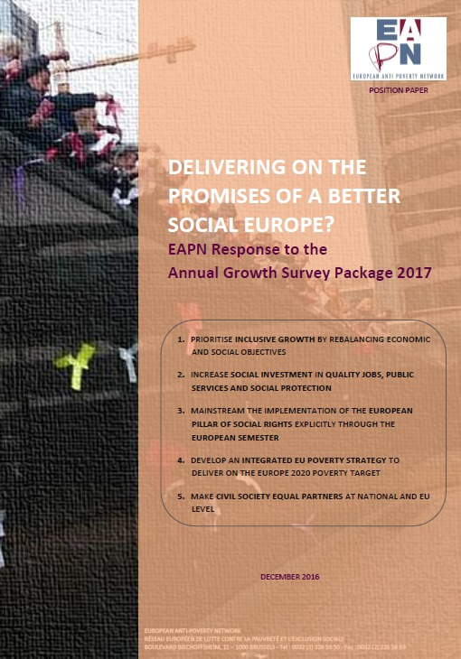 2016-ags-response-2017-eapn-cover