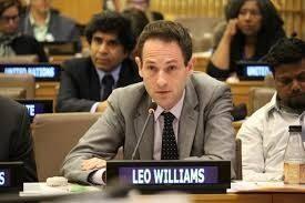 2016-leo-williams