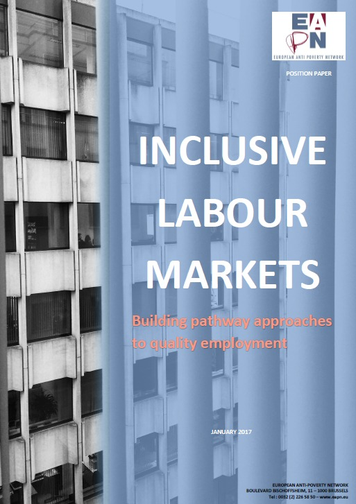 EAPN-position-Inclusive-Labour-Markets-Jan2017