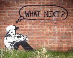 Youth What Next Eapn