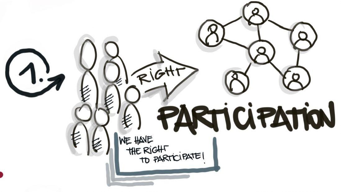 EAPN Participation Copy Andreea Buzec