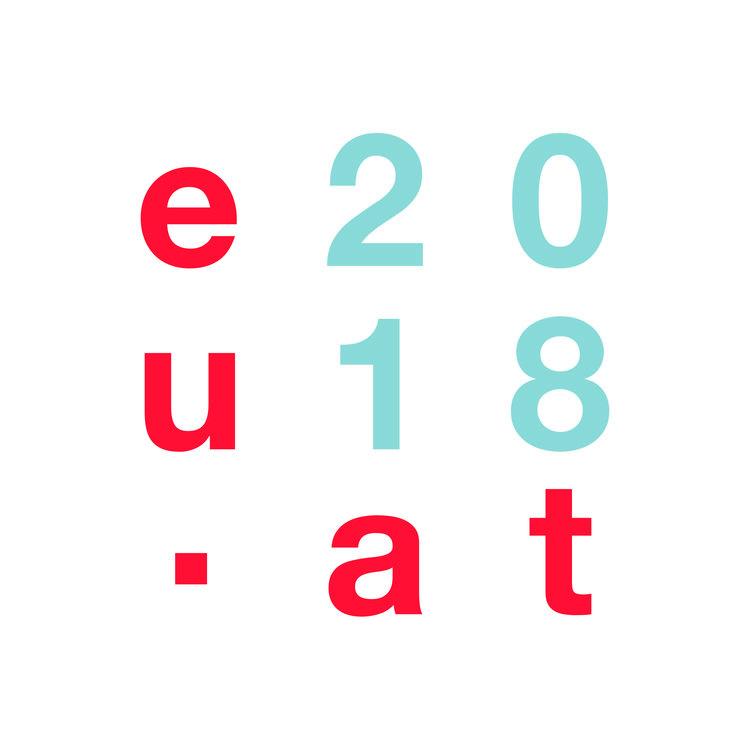 EAPNLogoEu2018atRedBlue