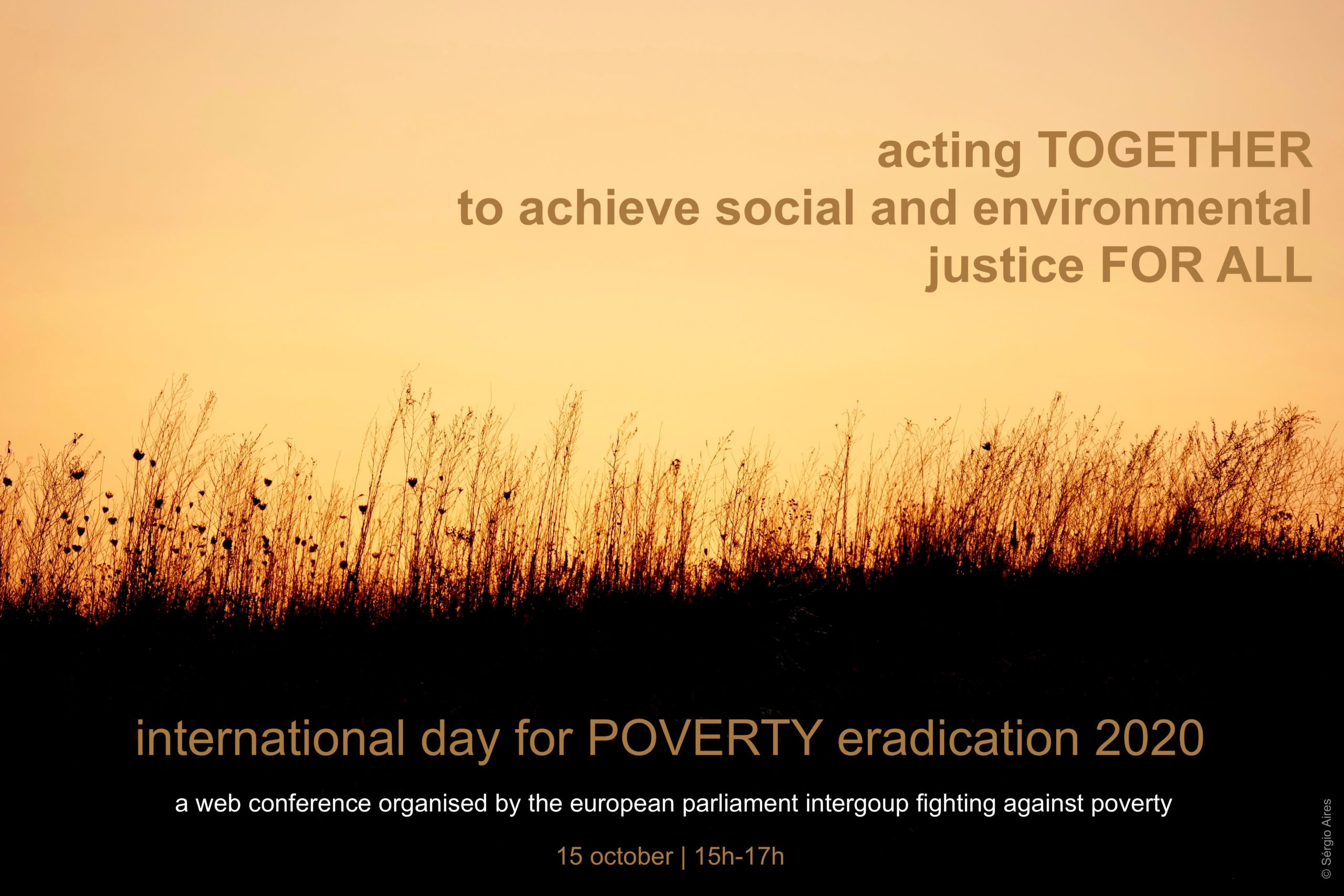 EAPN-ep-poverty-day-2020-event-image