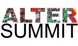 Alter-Summit-logo
