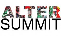 Alter-Summit-logo