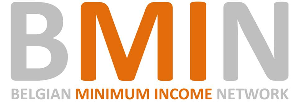 BMIN-logo