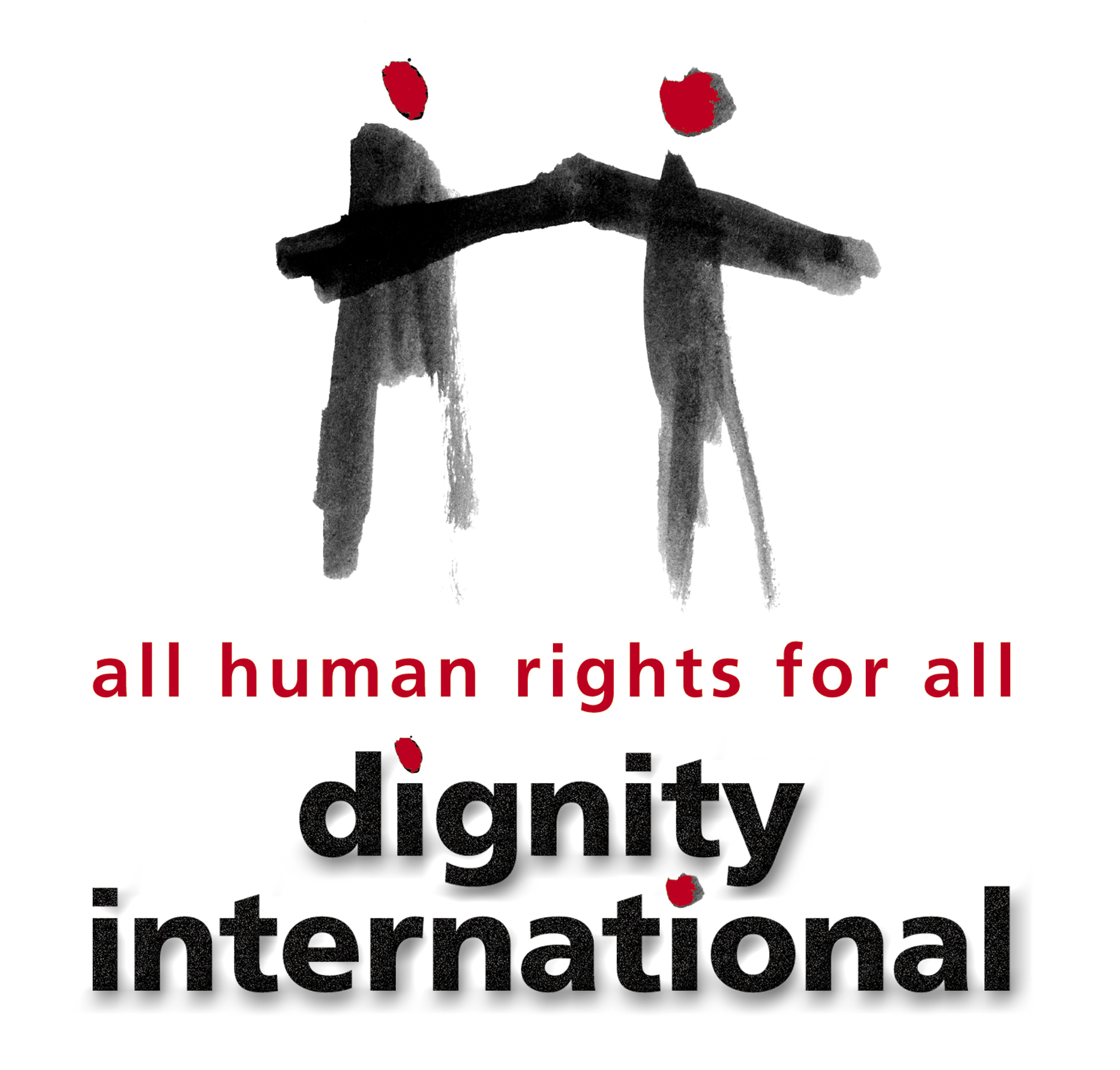 Dignity-international-logo
