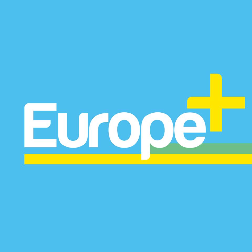 Europe-plus